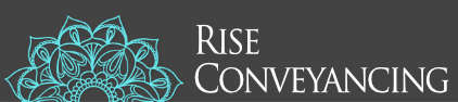 Rise Conveyancing